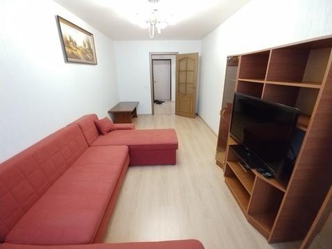 Сдается двухкомнатная квартира в Оленегорске - Фото 5