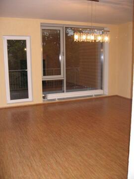 Продажа квартиры, Купить квартиру Рига, Латвия по недорогой цене, ID объекта - 313138093 - Фото 1