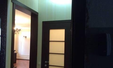 Сдается 2-х комнатная квартира на ул.Волжская/Новая пешеходная зона. - Фото 3