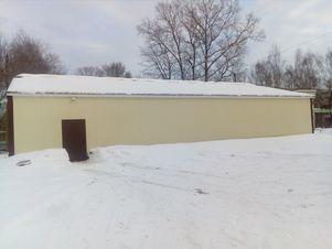 Продажа офиса, Заволжский, Калининский район, 6а - Фото 2