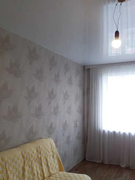 Объявление №1751038: Продажа апартаментов. Беларусь