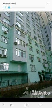 Аренда квартиры, Белгород, Свято-Троицкий б-р. - Фото 2