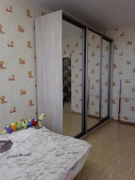 Продажа квартиры, Колпино, м. Рыбацкое, Лагерное ш. - Фото 3