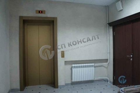 Аренда офиса 48 кв.м. на пл.Ленина - Фото 5