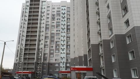 Продажа квартиры, Воронеж, Газовый пер. - Фото 2