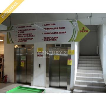 Отдельностоящее здание торгового назначения - Фото 5