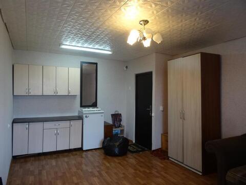 Продажа комнаты, Белгород, Ул. Железнякова - Фото 3