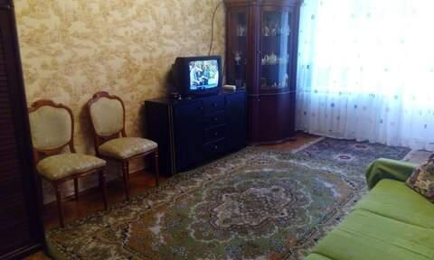 Сдаём 2-ком квартиру в Железнодорожном, на ул. Юбилейная, 11к2 - Фото 2