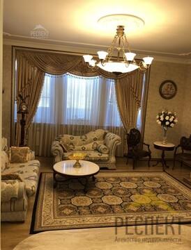 Продажа дома, Михайловская Слобода, Раменский район - Фото 2