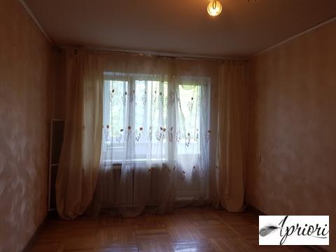 Сдается 3 комнатная квартира г. Щелково ул. Краснознаменская д. 10 А - Фото 4
