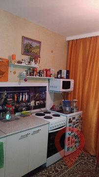 Продажа квартиры, Колпино, Ул. Октябрьская - Фото 2