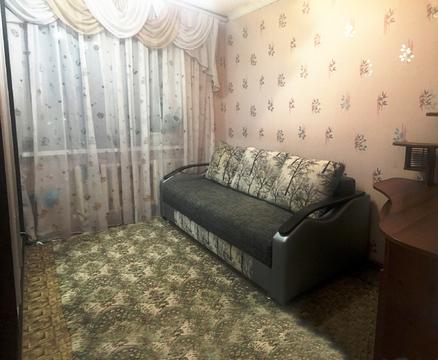 Продажа 3 комнатной квартиры в Орле - Фото 3