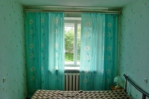 Квартира, Мурманск, Книповича - Фото 2