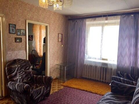 Продажа 4-комнатной квартиры, 61.9 м2, г Серов, Ленина, д. 244 - Фото 4