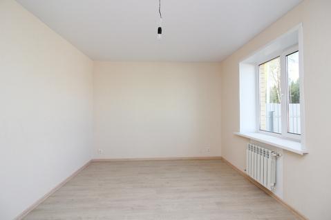 Судогодский р-он, Бараки д, Цветочная, д.2а, 4-комнатная квартира на . - Фото 2