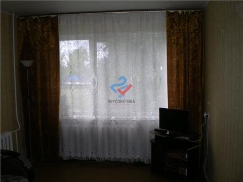 Квартира по адресу с. Нижегородка - Фото 4