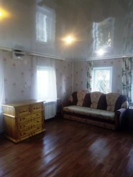 Продаётся дом со всеми удобствами в Дёмском р-не г. Уфы - Фото 3