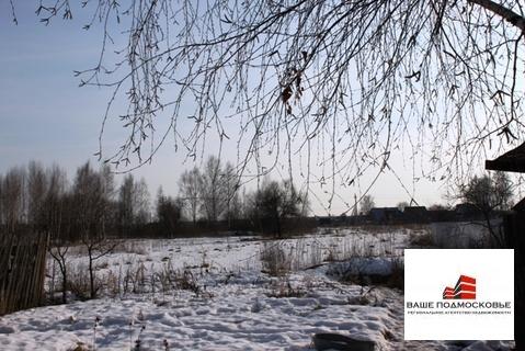 Дом в деревне Куплиям - Фото 4