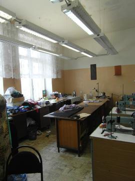 Продажа офиса, Липецк, Мира пр-кт. - Фото 1