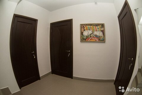 Комната 30 м в 1-к, 4/4 эт. - Фото 2