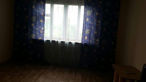 Аренда комнаты, Зеленоград, К. 1620 - Фото 5