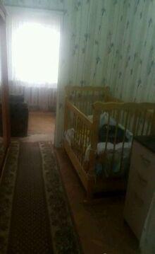 Продажа квартиры, Чикча, Тюменский район, Ул. Новая - Фото 2