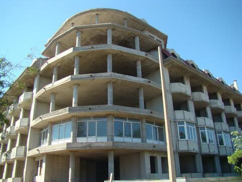 Продаются апартаменты в курортной зоне в Евпатории. - Фото 4
