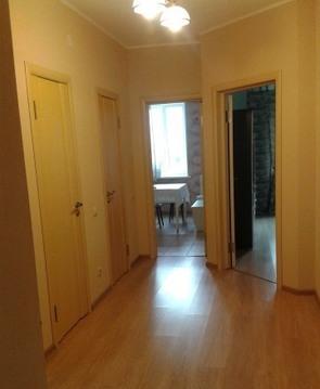 Продается 2-х комнатная квартира г. Обнинск ул. Любого 11 - Фото 5
