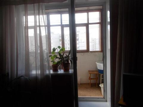 Продажа квартиры, Старый Оскол, Солнечный мкр - Фото 4
