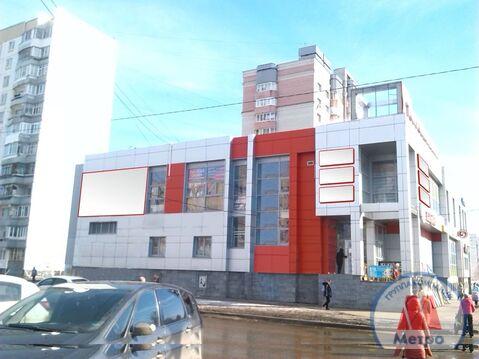 Коммерческая недвижимость, пр-кт. Фрунзе, д.45 - Фото 4