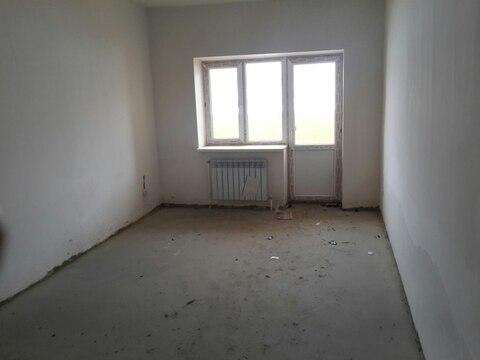 2-х комнатная квартира в Строителе новой застройки