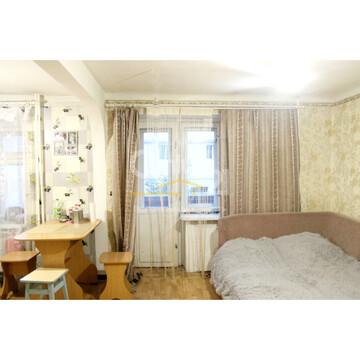 Отличный вариант для молодой семьи 1 комнатная квартира - Фото 2