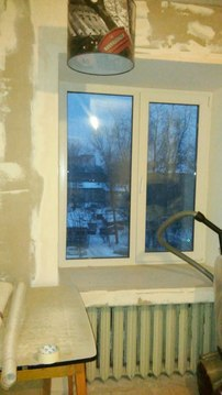 Продам 3-х комн кв в центр Троицкий 138 к1 - Фото 3