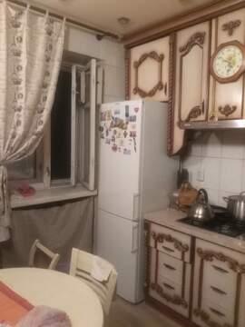 Продам 2 к квартиру на Провиантской /Чернышевского - Фото 1