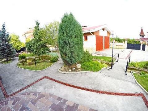 Продажа дома, Ягодное, Ставропольский район, Закатная - Фото 4