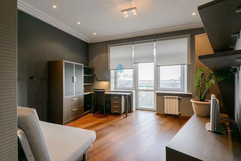 Уютная и функциональная квартира в элитном доме рядом с набережной - Фото 5