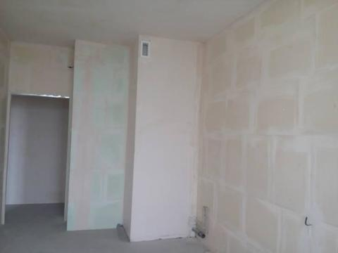 Продается 1 комнатная квартира в новостройке (Дзержинском районе) - Фото 4