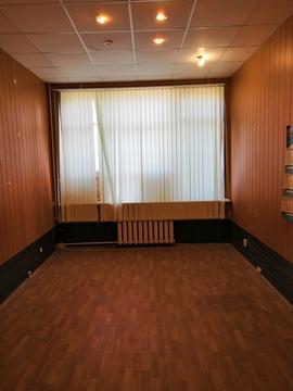 Аренда офиса, Волгоград, Имени Ленина пр-кт - Фото 3