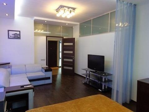 Сдам квартиру в аренду ул. Пушкинская, 10 - Фото 3