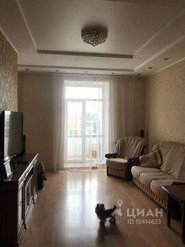 Аренда квартиры, Томск, Ул. Ачинская - Фото 1