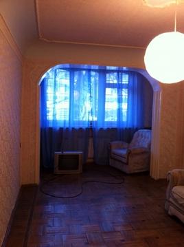Продажа квартиры, Кисловодск, Ул. Красивая - Фото 4