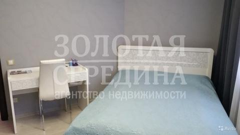 Продается 4 - комнатная квартира. Белгород, Свято-Троицкий б-р - Фото 2