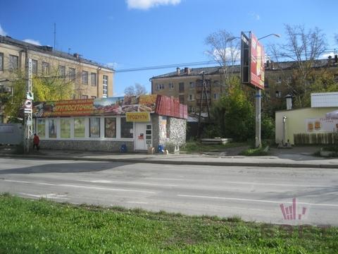 Екатеринбург, Уралмаш - Фото 1