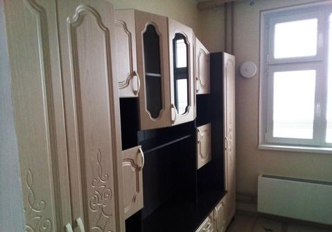 Продам 1-комнатную квартиру Брехово мкр Шкоьный к.7 - Фото 3