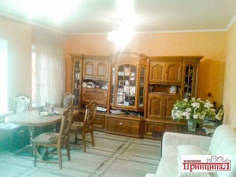 Дом в Советском районе по Салтыкова - Фото 1