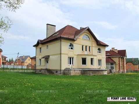 Продажа дома, Михайловское, Михайлово-Ярцевское с. п. - Фото 5