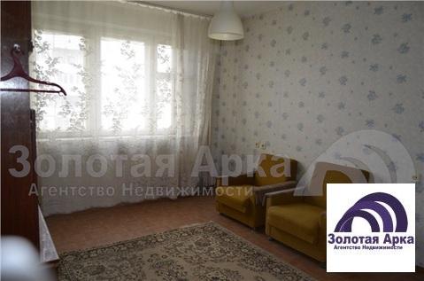Продажа квартиры, Краснодар, Им Дзержинского улица - Фото 5