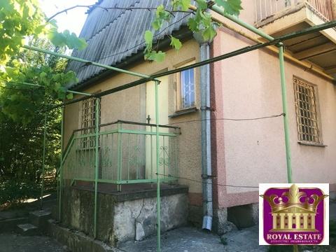 Продажа дома, Симферополь, Ул. Урожайная - Фото 3
