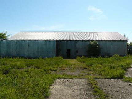 Продается промышленная площадка - Фото 3