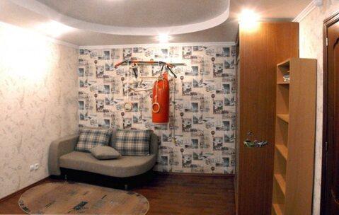 Квартира, ул. Ломоносова, д.114 к.13 - Фото 1